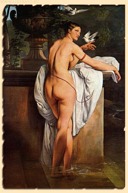 klassika-eroticheskie-proizvedeniya