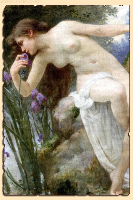 ekspressionizm-erotika-zhivopis