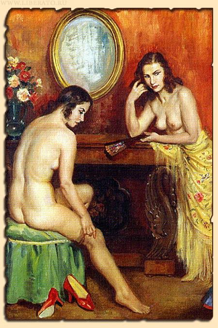 erotik-kartini