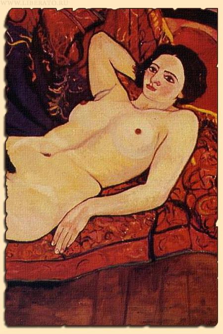 порно видео, эротическая поэзия ею худ разнообразное