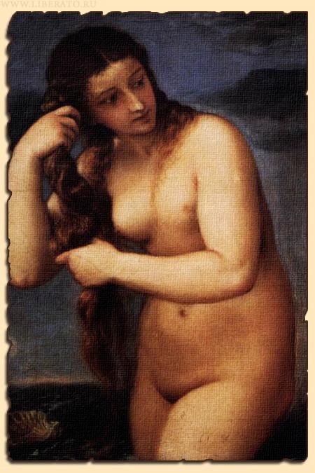 golie-izvestnie-lyudi