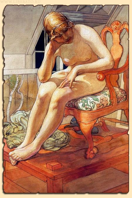 sayt-eroticheskaya-poeziya