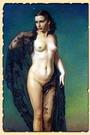 Андалузская Венера