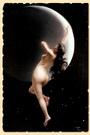 Нимфа луны