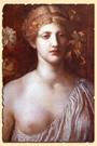 Жена Пигмалиона