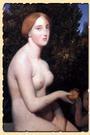 Венера из Пафоса